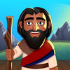 Musa - Tales of Prophets app icon