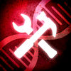 Plague Inc: Scenario Creator iOS icon