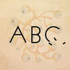 The ABC Game app icon