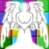 Match 3 Cloud Angel app icon