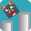 Doggy Box app icon