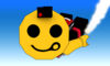 Jumpy Jumps app icon