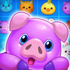 Pet Frenzy app icon