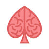 Ace Brain app icon