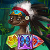 Rainforest Jewels app icon