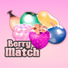 Berry Match Ultimate app icon