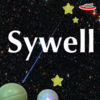 Sywell app icon