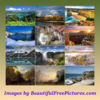 Beautiful Picture Puzzle Pro iOS Icon