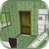 Escape 9 Confined Rooms Deluxe app icon