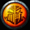 War Room 2 iOS Icon