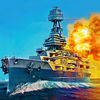 Age of Warship app icon