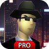 Mafia Craft Pro app icon