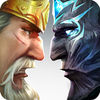Age of Kings: Skyward Battle app icon