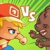 I Fight Bears app icon