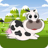 Cow Runner Pro app icon