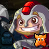 Heroes of Loot 2 iOS Icon