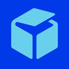 Jack In A Box app icon