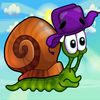 Snail serial 2016 app icon