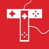 Triennale Game Collection iOS Icon