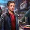 The Witching Hour-Hidden Objects Game app icon