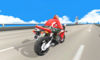 SUPER BIKE RACERS 3D for TV app icon