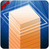 Stack Tower Builder Pro app icon