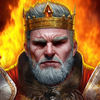Empire:War of Kings app icon