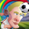 Head Soccer America 2016 app icon