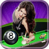 Billiard Pool Master Pro 2016 iOS Icon