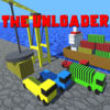 The Unloader Pro iOS Icon