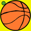 Alley-Ball app icon