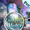 Lost In The Water iOS Icon