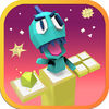 Monster Puzzle Premium app icon