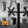 Wardwell House VR iOS Icon