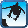 City Skater Rush app icon