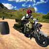 Bike Simulation: Extreme Fun pro app icon