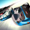 3D F1 Race Masters iOS Icon