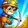 Idle Miner Tycoon - Capitalist Quest