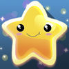 Tappy Star app icon