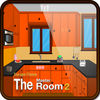 Escape Game The Master Room 2 app icon