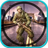 SWAT City Sniper Combat