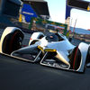 Injection Formula Racing GT app icon