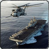 Navy Surgical Strike Operation iOS Icon