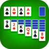 Solitaire․ iOS Icon