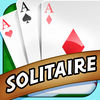World of Solitaire app icon