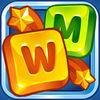 Word Slinger app icon