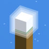 Choppy Blocks app icon