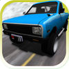 Off Road Extreme Cars Racing PRO app icon