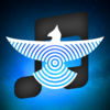 Audio Bird Pro app icon