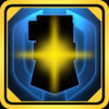 Fists of Light app icon
